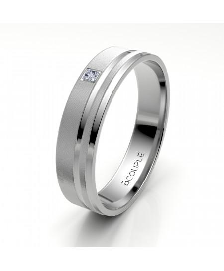 Alianza Diamante REF.60544