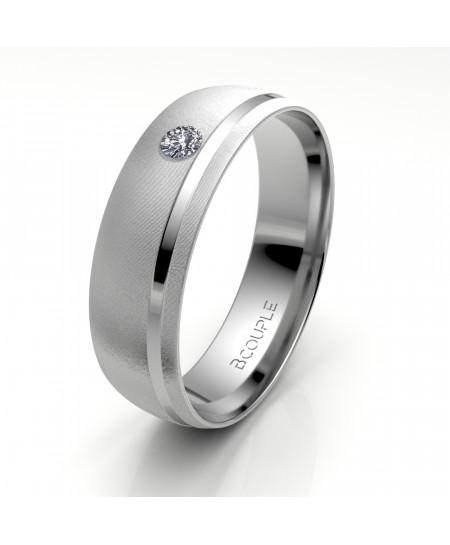 Alianza Diamante REF.60560