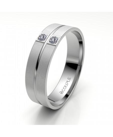 Alianza Diamante REF.60496