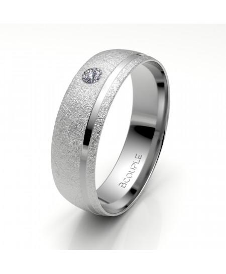 Alianza Diamante REF.60528