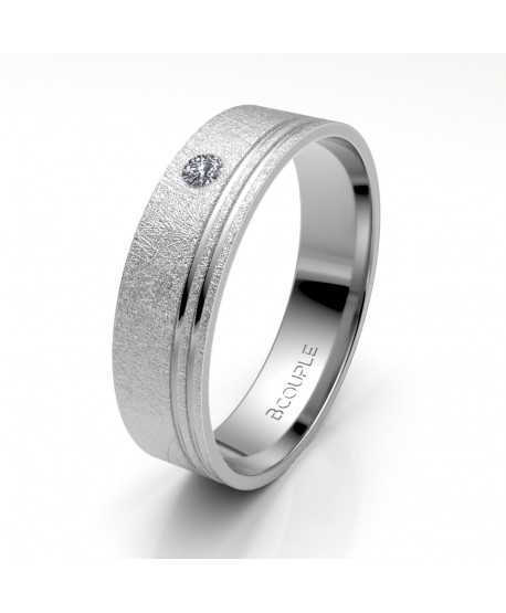 Alianza Diamante REF.60536