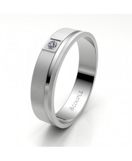 Alianza Diamante REF.60552
