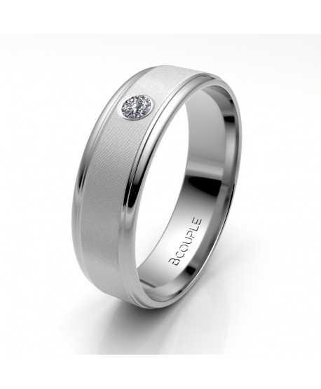 Alianza Diamante REF.60656