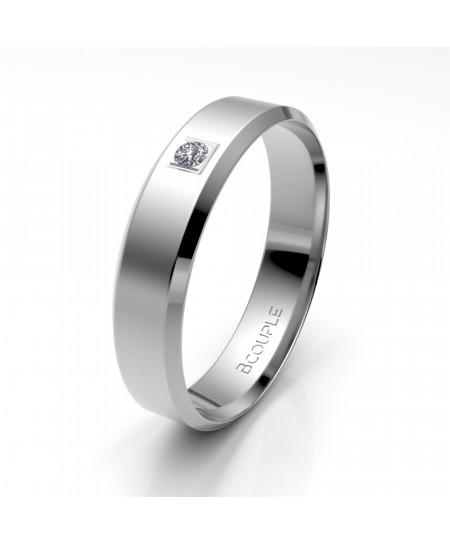 Alianza Diamante REF.60664