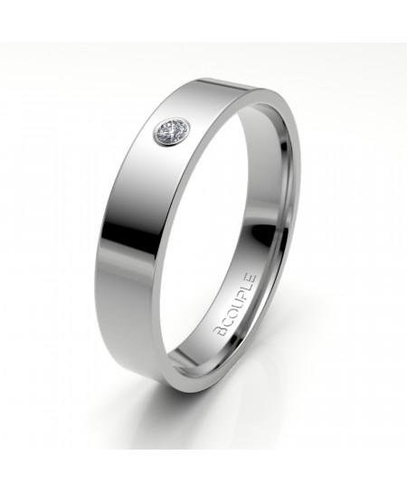 Alianza Diamante REF.60453